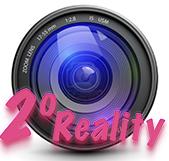 2º Reality 2016