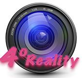 4ª Reality 2016