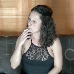 3º Ronda confesionarios, Noemi Jolie