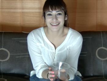 3º Ronda confesionarios, Lucia Nieto