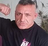 John Barea