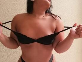 Roxxane Jade
