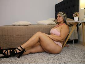 Camila Castillo