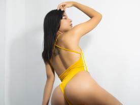 Georgina Alves